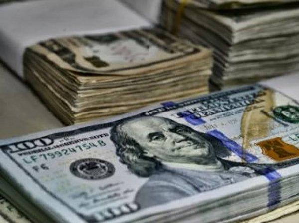 Курс доллара на сегодня, 14 ноября 2018: рублю предсказали обвал под Новый год – прогноз экспертов