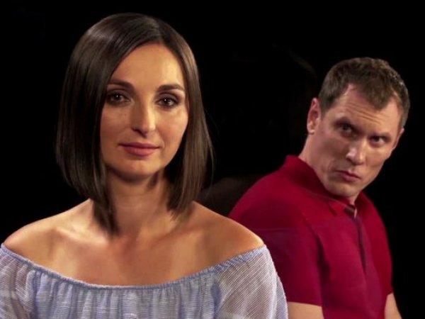Разведенные муж и жена из Перми выиграли в телешоу 10 млн рублей
