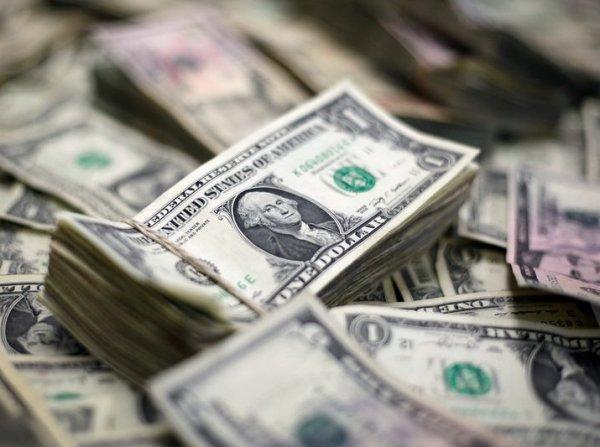 Курс доллара на сегодня, 10 ноября 2018: прогноз по доллару правительства РФ раскритиковал Кудрин
