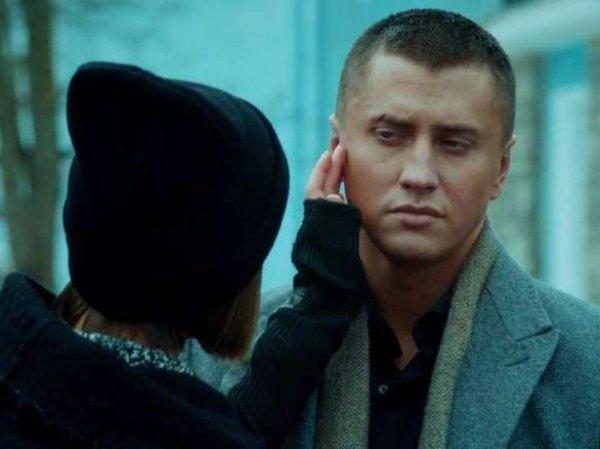"""""""Мажор"""", 3 сезон, 9 серия: смотреть онлайн можно на сайте """"Первого канала"""" (ВИДЕО)"""