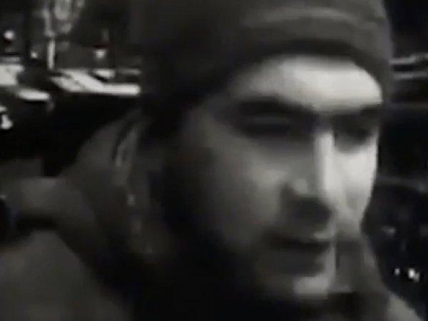 Зарезавшие женщину в лифте в Москве бандиты попали на видео
