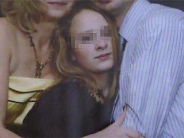 В Истре девушка погибла, пытаясь похудеть при помощи слабительного