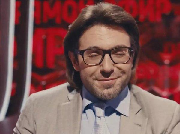 СМИ: с оскандалившегося ток-шоу Малахова массово увольняются сотрудники