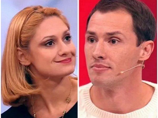 Узнав новые результаты ДНК-теста, внебрачный сын Мишулина сделал скандальное заявление