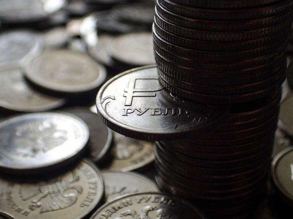 Курс доллара на сегодня, 28 ноября 2018: названы перспективы курса рубля из-за конфликта с Украиной
