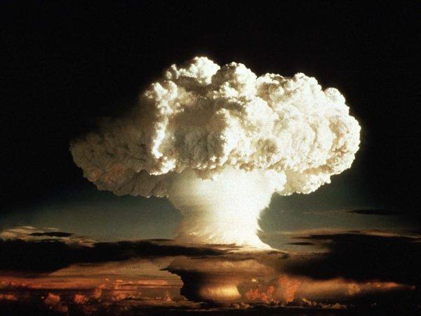 Российский эксперт спрогнозировал начало ядерной войны с США