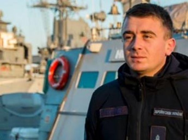 Задержанные в Керчи моряки оказались звездами интернета, грозившими уничтожить корабли РФ