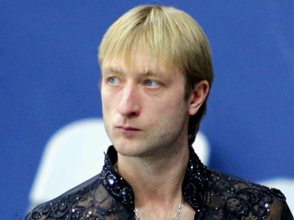 Плющенко унизил блестяще выступившую в Канаде Туктамышеву