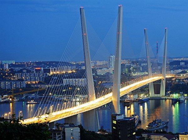 Назван город с самыми высокими запросами – это не Москва