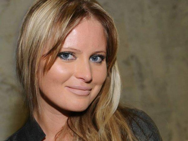 Дана Борисова предсказала, кто из звезд умрет от алкоголизма вслед за Осиным