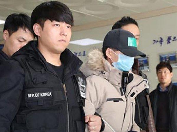 В Корее банда подростков линчевала 14-летнего сына россиянки