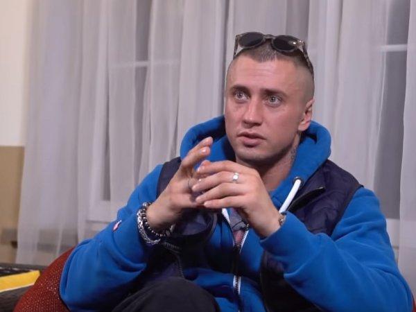 """Будет ли 4 сезон сериала """"Мажор"""": интригу раскрыл Павел Прилучный"""