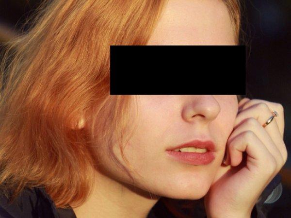 """""""Денег давать не велено"""": пострадавшей во время бойни в Керчи отказались выплатить компенсацию"""