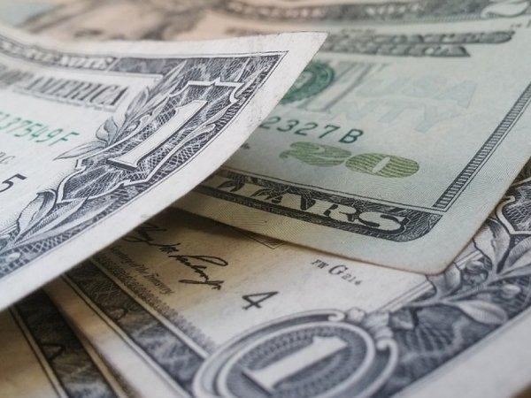 Курс доллара на сегодня, 1 ноября 2018: доллар готовят к обвалу – эксперты