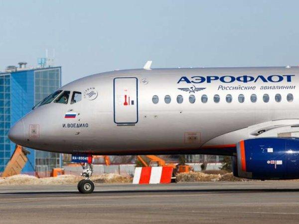 Журналисты узнали царящие порядки у крупнейшего российского авиаперевозчика.