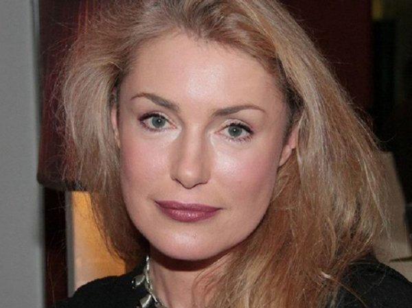 Мария Шукшина озвучила шокирующие расценки за участие в шоу Малахова