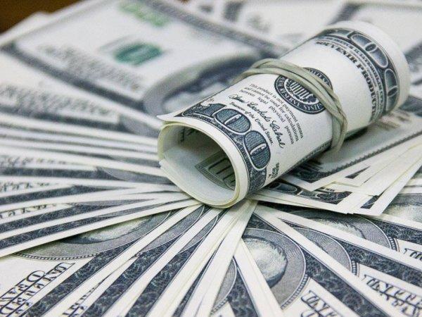 Курс доллара на сегодня, 13 ноября 2018: доллар готовится преодолеть максимум сентября - эксперты