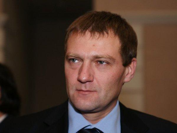 """""""Феодалы ничего не должны крепостным"""": не желающий платить за многодетные семьи депутат вызвал скандал"""