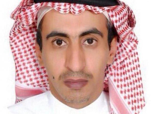 В Саудовской Аравии запытали до смерти еще одного журналиста