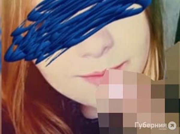 Хабаровские коллекторы разместили в Сети порно с ребенком должника