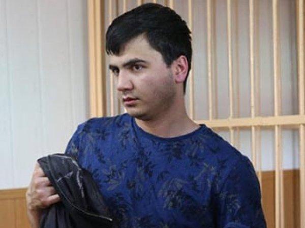 Участника скандальных гонок на Gelaendewagen выдворят из России
