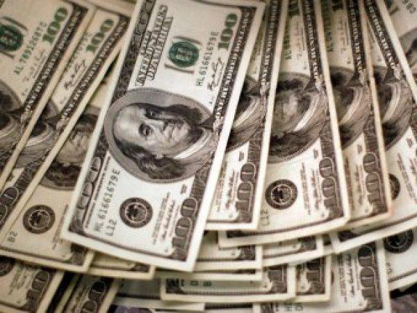 """Курс доллара на сегодня, 11 декабря 2018 года: из-за чего """"посыпался"""" курс доллара, выяснили эксперты"""