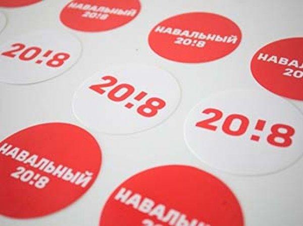 Хабаровская учительница сравнивала ношения значка Навального с пропагандой концлагерей