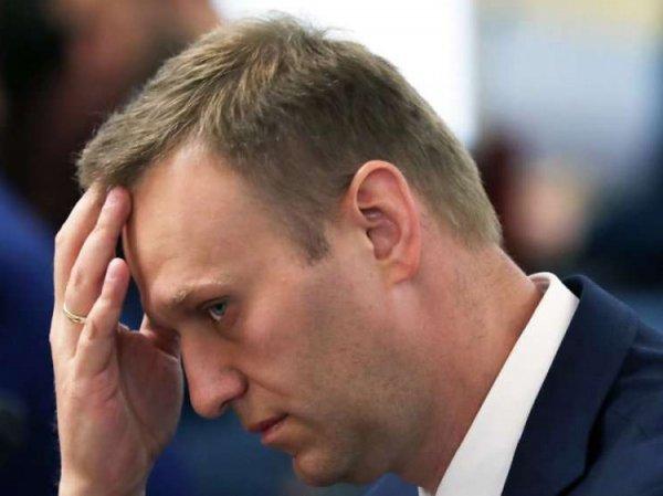 """Навальный вызвал гнев в Сети, обозвав волонтеров """"дегенератами"""""""