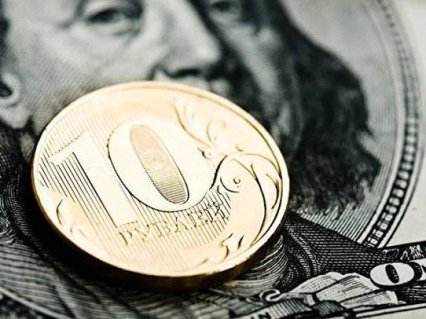 Курс доллара ожидают потрясения после Нового года