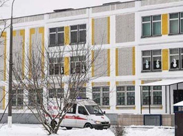 СМИ: внутренние голоса заставили подростка в Москве ножом очистить школу от ненужных людей
