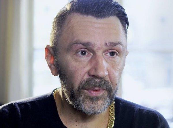 """""""Буду слушать я теперь Валерию"""": Пригожин назвал фанатов Шнурова лохами, тот ответил стихами"""