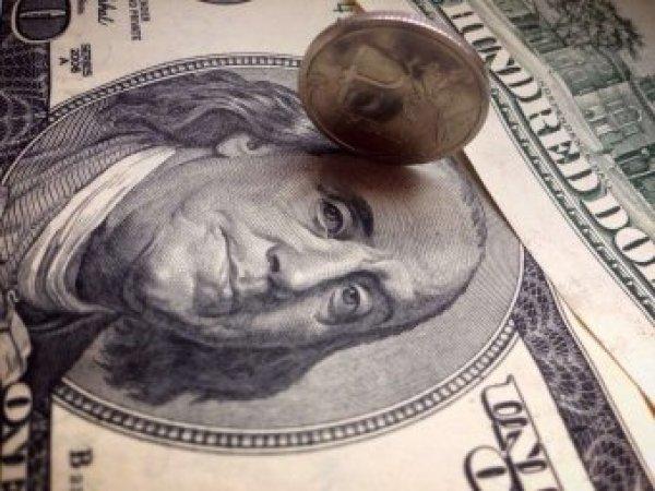 Курс доллара на сегодня, 10 декабря 2018: что ждет рубль на новой неделе – прогноз экспертов