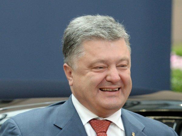 Коломойский назвал самого удобного для России кандидата в президенты Украины
