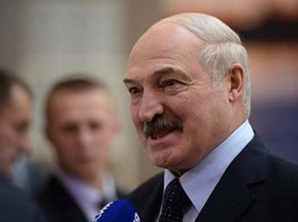 Обиженный Лукашенко вновь накинулся на Россию с нападками