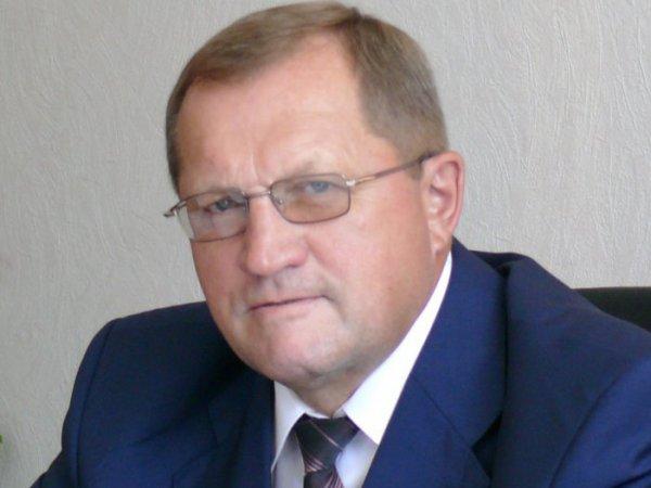 """""""Я что, клоун?"""": глава района в Хабаровске, где сошла смертельная лавина, обрушился с критикой на МЧС"""