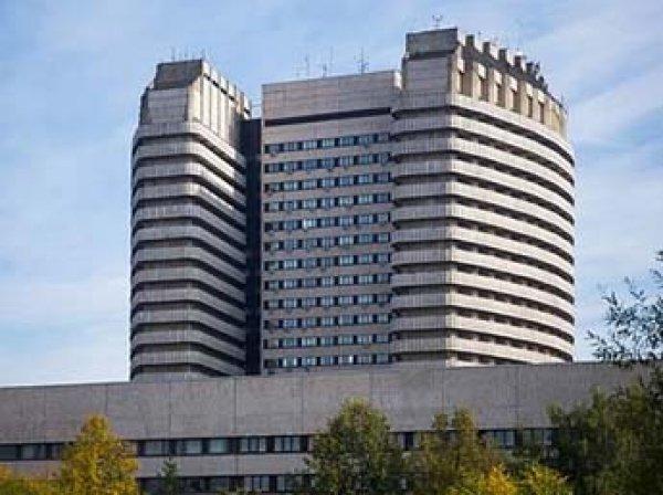 Лечащего врача Кобзона заподозрили в причастности к продаже трупов в онкоцентре им. Блохина в Москве