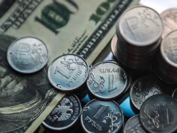 Курс доллара на сегодня, 18 декабря 2018: в 2019 году рубль снова ждет девальвация - эксперты