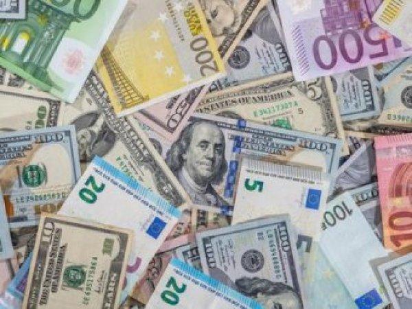 Курс доллара на сегодня, 18 декабря 2018: эксперты порекомендовали запасаться долларами