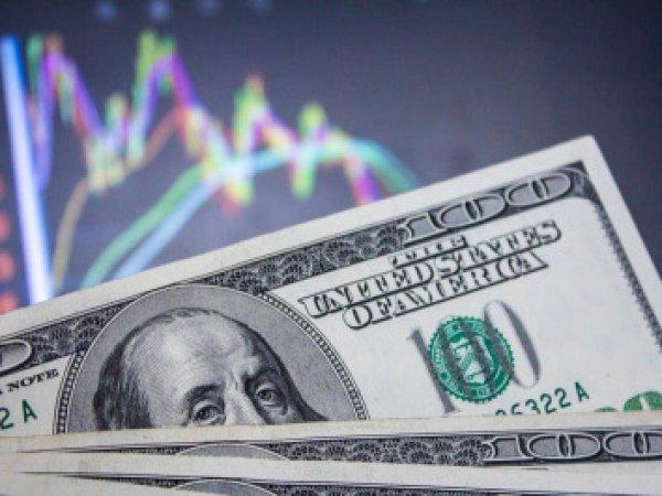 """Курс доллара на сегодня, 4 декабря 2018: эксперты предрекли крах доллару – США ждет """"тройной дефицит"""""""