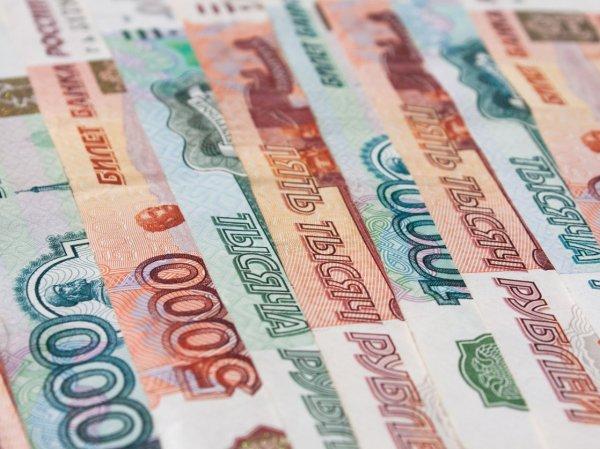 Курс доллара на сегодня, 29 декабря 2018: рубль обвалится после новогодних каникул
