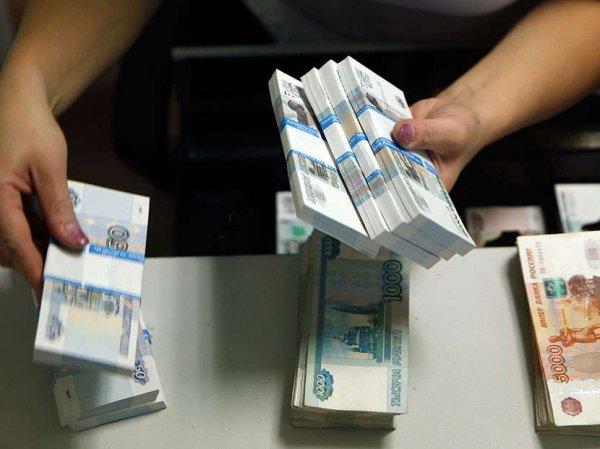 Курс доллара на сегодня, 7 декабря 2018: решение ОПЕК+ выделит рубль из числа других валют