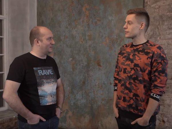 """""""Дурят нашего брата!"""": после интервью с Буруновым Дудя уличили в плагиате"""