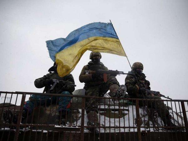 Москва предупредила о подготовке наступления ВСУ на Крым и Донбасс