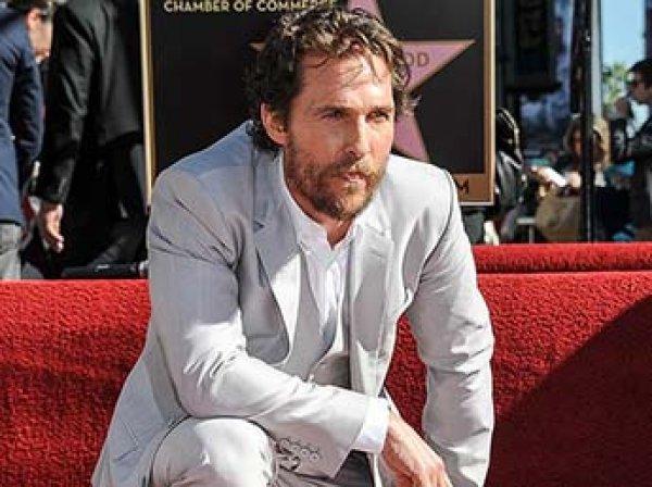 Названы самые переоцененные актеры по версии Forbes