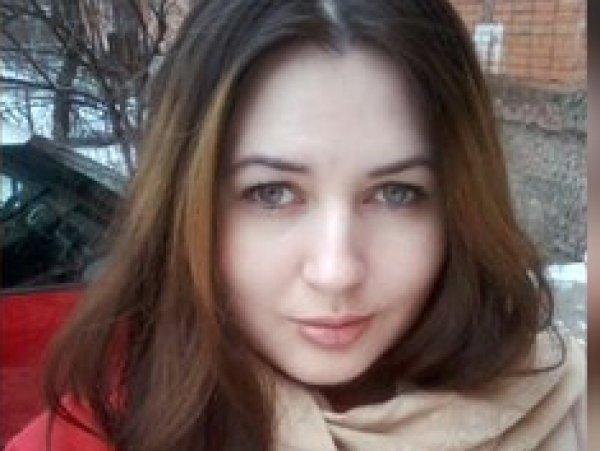 Задержан подозреваемый в убийстве женщины-водителя BlaBlaCar: им оказался насильник-рецидивист