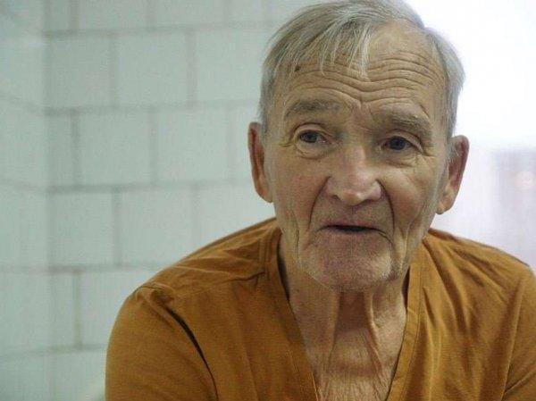 СМИ: отец Малинина умер от бездействия врачей