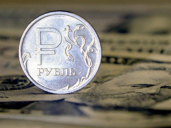 Курс доллара на сегодня, 21 декабря 2018:  рухнувшая нефть потянула за собой рубль - эксперты