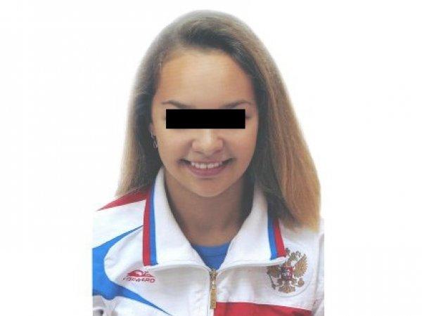 """""""Она не поддавалась"""": СМИ узнали подробности убийства 16-летней вице-чемпионки по плаванию"""