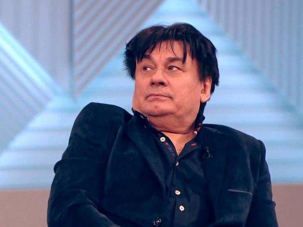 СМИ узнали размер гонораров звезд на ток-шоу российского ТВ