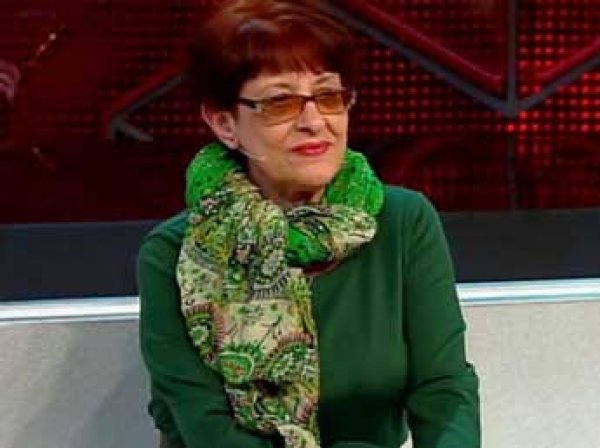 Расследовавшую убийство Вороненкова украинскую журналистку выдворили из России